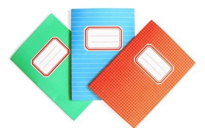 Criminal psychology research paper sources Flashcards