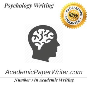 Detailed research paper on criminal psychology